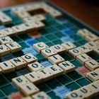 Thumb 140 1397711971 1024px scrabble game in progress.jpg