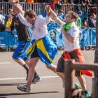 Thumb 140 1398318045 marathonphoto1 catalani.jpg