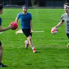 Thumb 140 1409816915 muggle quidditch game in vancouver web.jpg