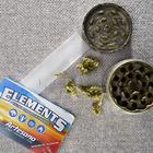 Thumb 140 1412700389 1412221726 marijuana adams 100114. 0006.jpg.jpg