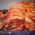 Thumb 140 1412822036 mural adams 10082014 0016.jpg