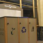 Thumb_140_1413427470-recyclingbin_carlywickham.jpg