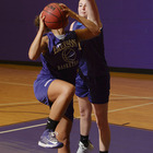 Thumb 140 1414030108 girl sbball adams 102214. 0037.jpg