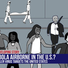 Thumb_140_1414033953-ebola-illustration.jpg