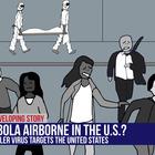 Thumb 140 1414033953 ebola illustration.jpg