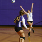 Thumb_140_1414638959-women_svball_adams_090914._0063.jpg
