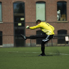 Thumb_140_1414638981-soccer_southend_083014._0230.jpg