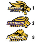 Thumb_140_1415221503-athletics_logo_choices.jpg