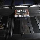 Thumb 140 1415251087 stagenightclub adams 110514. 0010.jpg