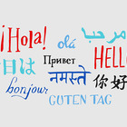 Thumb 140 1415263540 multilingualism.jpg