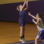 Thumb 140 1416468163 girl sbball adams 102214. 0029.jpg
