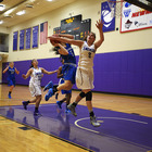 Thumb 140 1417661757 womensbball adams 12032014 0032.jpg