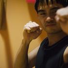 Thumb_140_1417666107-karate_reynoso_12022014_0004.jpg