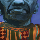 Thumb 140 1417669413 cosby color fix.png