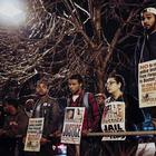 Thumb_140_1420042160-protest_hartono.jpg