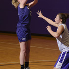 Thumb_140_1421896916-girl_sbball_adams_102214._0029.jpg