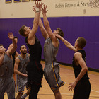 Thumb 140 1422143228 men sbball adams 20150124. 0489.jpg