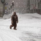 Thumb 140 1422412390 snowstorm bushell 01272015 0052.jpg