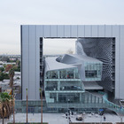 Thumb 140 1422488408 exterior shot of the center from west sunset blvd.jpg