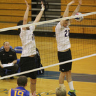 Thumb 140 1422496503 mensvolleyball.jpg