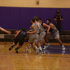 Thumb_140_1422512716-men_sbball_adams_20150124._0201.jpg