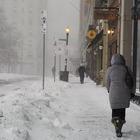 Thumb_140_1423126348-snowstorm_bushell_01272015_0021.jpg
