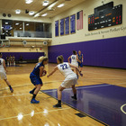 Thumb 140 1423723062 womensbball adams 12032014 0016.jpg