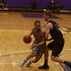 Thumb 140 1424324277 men sbball adams 20150124. 0348.jpg