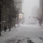 Thumb_140_1424329433-snowstorm_bushell_01272015_0023.jpg