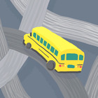Thumb 140 1425540583 busing illustration 3.jpg