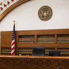Thumb 140 1428444705 moakley courtroom 9 bench 1.jpg