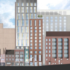 Thumb 140 1430007302 boylston place dorm east rendering web.jpg