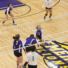 Thumb 140 1442977061 volleyball mandt.jpg