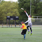 Thumb_140_1444864410-ultimate_frisbee.jpg