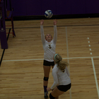 Thumb_140_1444866648-volleyball_walsh.jpg
