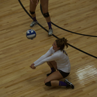 Thumb 140 1445467984 volleyball ewalsh.png