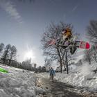 Thumb_140_1446073516-alex_sheppard_snowboarding_courtesy.jpg