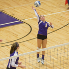 Thumb 140 1447272897 volleyball archives.jpg