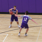 Thumb 140 1447907675 basketballpractice wickham1.jpg