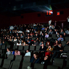 Thumb_140_1453347670-48_film_festival_audience_tyler_breen.jpg