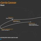 Thumb 140 1476327506 caravan map full.jpg