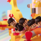Thumb_140_1476925436-lego_minifigs_for_web.jpg