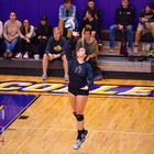 Thumb_140_1478748099-volleyball_1_web.png