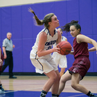 Thumb 140 1484794620 women s basketball  1 of 2  web.jpg