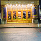 Thumb_140_1484798431-colonial_theatre__1_of_1__web.jpg