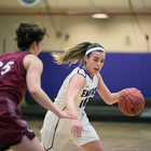 Thumb 140 1485394104 women s basketball web.jpg