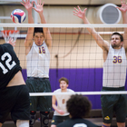 Thumb 140 1485637599 men s volleyball   1 of 4 .jpg