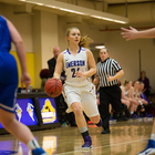 Thumb_140_1486003025-zeke_women_s_basketball_web.jpg