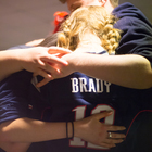 Thumb 140 1486607439 zeke celebration sb li  4 of 17  web.jpg