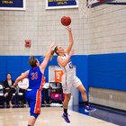 Thumb_140_1487210042-zeke_women_s_bball__3_of_3__copy.jpg